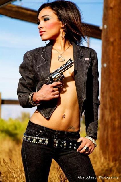 129126714286643545_eSsvfZIJ.jpg (500x750 pixels) | Guns | Scoop.it