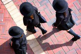 Private schooling myth debunked   Humanities   Scoop.it