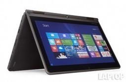 Top 8 Windows 8.1 Tablets and Hybrids | Veille TICE - Ecole Numérique | Scoop.it