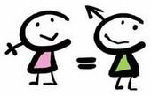 Enseigner l'égalité filles garçons de la maternelle à l'université   Un site mis à disposition de la communauté éducative   La médiathèque de l'ESPE d'Albi   Scoop.it