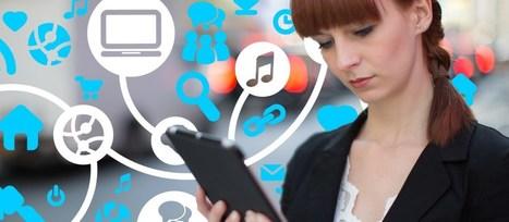 12 étapes pour réussir votre stratégie sur les médias sociaux   Mine d'infos com' publique, com' politique, com' interne, com' de crise, réforme territoriale   Scoop.it