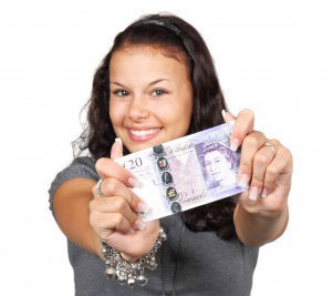 No Fee Cash Loans- Outstanding Monetary Aid Without Any Extra Charges   Urgent cash loans: Get it as earlier you want to pay dues!   Scoop.it