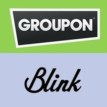 Groupon acquires last minute hotel booking app Blink   News Portal   Scoop.it