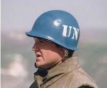 Egypte : libération du casque bleu hongrois enlevé par des bédouins armés dans le Sinaï (police)   Égypt-actus   Scoop.it