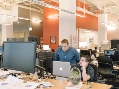 Slack Gets Hacked as Start-Up Technologies Become Targets | Fraud News | Scoop.it