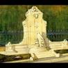 monument aux morts 14-18