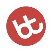 69 praktische Google+ Tipps | Social Media Superstar | Scoop.it