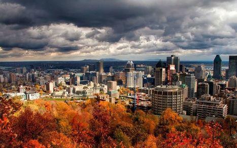 23 raisons de ne jamais visiter Montréal   Idées Destinations   Scoop.it
