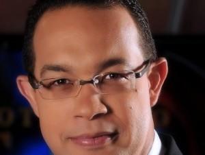 Locutores de CDN televisión y radio son nominados al Micrófono de Oro | Reynaldo Infante´s Media | Scoop.it