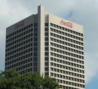 Coca-Cola suffers data breach after employee 'borrows' 55 laptops | it security | Scoop.it