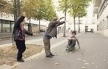 Enquête JDD : Les enfants exposés au tabagisme passif... même dans la rue | Toxique, soyons vigilant ! | Scoop.it
