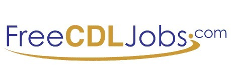 $44,000 a Year! Dedicated Trucking Job hiring near South Gate, CA | FreeCDLJobs.com | Social Network for Logistics & Transport | Scoop.it