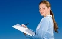 Becas a estudiantes con dificultades económicas | Inversiones generadoras de empleo | Scoop.it