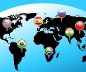 Juegos geográficos - Vamos a jugar y a aprender cosas sobre el mundo | Geografia mundial | Scoop.it