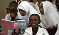 International Women's Day 2012: Let's make a commitment to education - The Guardian (blog) | Women In Media | Scoop.it