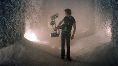 The Shining and The Steadicam - Tested.com | WorkingCinematographer | Scoop.it