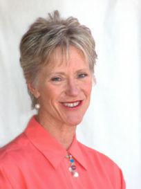 Get massage service in Durango CO - Body Strategies By Roberta Eickman | Body Strategies By Roberta Eickman | Scoop.it