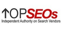 topseos.com Declares Hubshout as the Second Top Search Engine Optimization ... - PR Web (press release) | SEO | Scoop.it