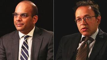 Reimagining India: A conversation with Alok Kshirsagar and Gautam Kumra | McKinsey & Company | Business Transformation | Scoop.it