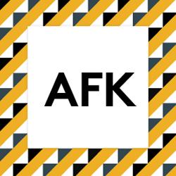 AFK – Spintank | services design | Scoop.it
