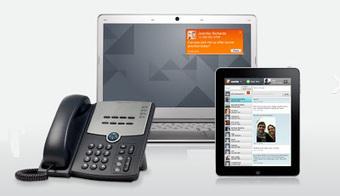 TIC: SMS a través del ordenador sincronizado con tu móvil Android | Nuevas Tecnologías para ciudadanos | Scoop.it