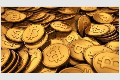 La Cantine Toulouse accepte les bitcoins | Toulouse networks | Scoop.it