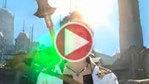 Siete minutos de Final Fantasy XIV A Real Reborn - IGN España | Attorney at law | Scoop.it