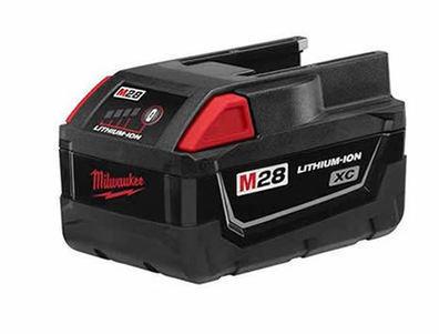MILWAUKEE M28 Power Tool Battery, MILWAUKEE M28 Drill Battery | Australia Power Tool Battery | Scoop.it