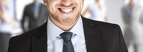 6 riesgos a los que enfrentarse en la construcción de la marca personal   Educomunicacion   Scoop.it
