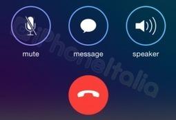 WhatsApp Telefon: WhatsApp iPhone Update mit kostenlosem VoIP!   iPhone News   Scoop.it