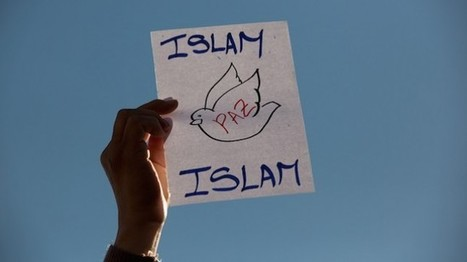 Islam is a religion of peace and war—and it's not bigotry to acknowledge it   Global politics   Scoop.it