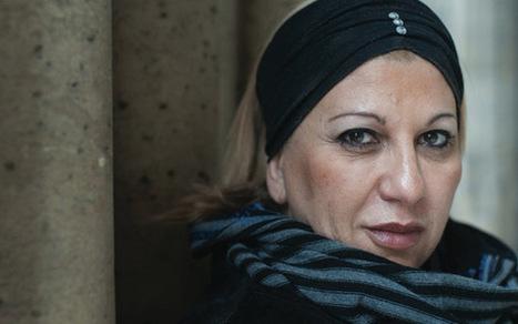 L'anthropologue française Dounia Bouzar : « Daesh est plus proche du nazisme que des frères musulmans » | Au hasard | Scoop.it