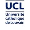 UCL Actus Recherche