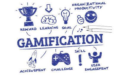 5 herramientas de gamificación para el aula que engancharán a tus alumnos - Educación 3.0 | Nuevas tecnologías y educación | Scoop.it