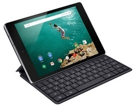 Nexus 9 Is Now Nvailable Price In Canada For pre-order $429.99 CDN | allsmartphonew | teknologi | Scoop.it