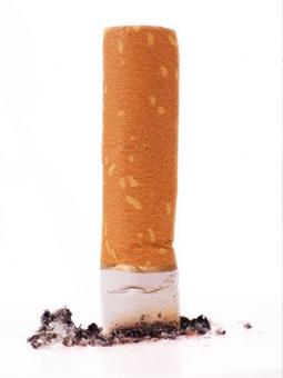 Stopping smoking may soothe back pain | Bangkok Post: news | Lower Back Pain | Scoop.it