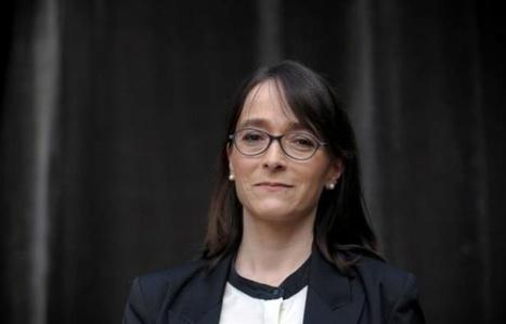 Delphine Ernotte Cunci, première femme présidente de France Télévisions | 20 Minutes | CLEMI. Infodoc.Presse  : veille sur l'actualité des médias. Centre de documentation du CLEMI | Scoop.it