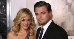 Kate Winslet Admits She Could Have Saved Di Caprio At End Of Titanic | The Speaker News | Scoop.it