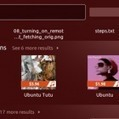How to Disable Online Content Fetching When Searching in Ubuntu 14.04 | Digital-News on Scoop.it today | Scoop.it