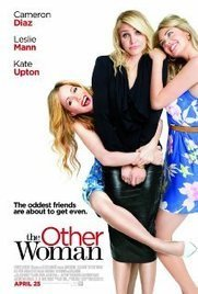 Watch The Other Woman movie online | Download The Other Woman movie | movies | Scoop.it