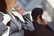 L'utilisation du téléphone révèle l'hémisphère dominant du cerveau | Internet, cerveau et comportements | Scoop.it