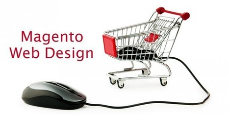 What You Need to Prepare for Successful Magento Web Development | Blogdips.com | Magento Shopping Cart development | Scoop.it