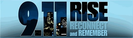 911 Rise: Reconnect & Remember   Discovery Education   9.11 Resources for Education   Scoop.it
