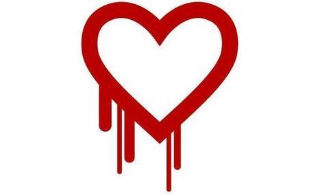 Heartbleed-Bug: Diese Passwörter müsst ihr ändern   eLearning by doing   Scoop.it