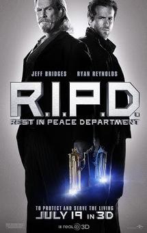 R.I.P.D. movie download full free hd video | Full Movie Free Download | full movie download free | Scoop.it