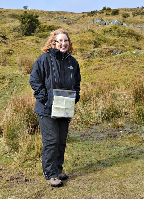 Our Accessible Dartmoor Road Trip   Accessible Tourism   Scoop.it