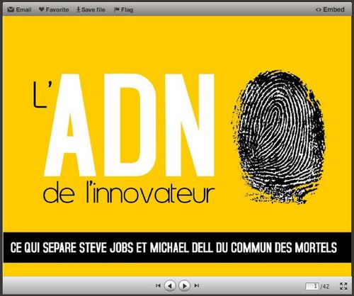 /></a></p> <p>Ce qui sépare Steve Jobs, Michael Dell et Jeff Bezos du commun des mortels…</p> <p>See on <a href=