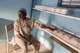 Doter les agriculteurs nigériens des bons intrants | Questions de développement ... | Scoop.it