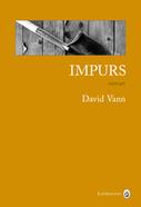 David Vann entre mère et fils. | Livres & lecture | Scoop.it
