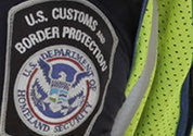 Importing a Motor Vehicle | U.S. Customs and Border Protection | Taking a Stand | Scoop.it